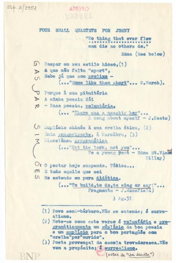 Poemas Acrostico De Jose