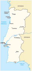 Portugal - Ampliar esta imagem
