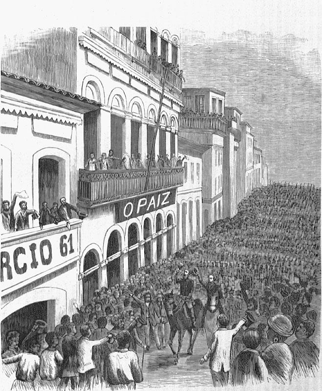 Notas do Mês», in Revista de Portugal , 1890