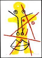 Imagem da Obra