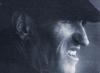 A Voz do Chão: Miguel Torga 1907-1995