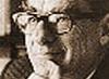 A rotação da memória: Vitorino Nemésio 1901-1978
