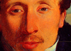 Hans Christian Andersen 1805-1875